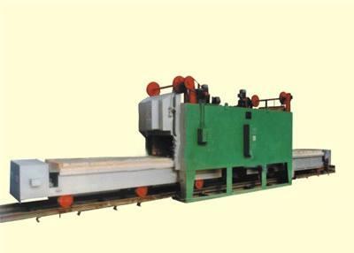 台车式电阻炉早做说明和步骤